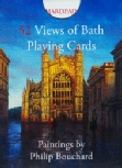 52 VIEWS OF BATH
